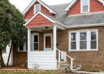 Bank Foreclosure for sale in Westmont 60559 E QUINCY ST - Property ID: 4130357741