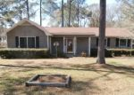 Bank Foreclosure for sale in Bainbridge 39817 JEFFERY LN - Property ID: 4130374372
