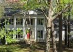 Casa en Remate en Lawrenceville 30044 RAE PL - Identificador: 4130376119