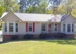 Bank Foreclosure for sale in Alabaster 35007 HILL SPUN RD - Property ID: 4130497449