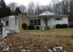 Bank Foreclosure for sale in Everett 15537 RAYSTOWN RD - Property ID: 4130519795