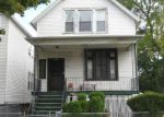 Bank Foreclosure for sale in Chicago 60619 S KENWOOD AVE - Property ID: 4130549114