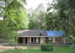 Bank Foreclosure for sale in Greensburg 70441 WILLIE REDDEN RD - Property ID: 4130625336