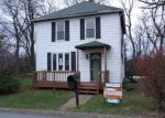 Bank Foreclosure for sale in Harrisburg 17113 S 3RD ST - Property ID: 4130685334