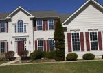 Bank Foreclosure for sale in Easton 18045 LOWER WAY RD - Property ID: 4130711620