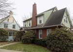 Bank Foreclosure for sale in Butler 16001 E PEARL ST - Property ID: 4130720368