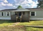 Bank Foreclosure for sale in Charleston 72933 HIGHWAY 22 - Property ID: 4130846514