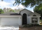 Bank Foreclosure for sale in Davenport 33897 JUDITH WAY - Property ID: 4130956894