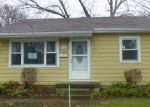 Bank Foreclosure for sale in Springfield 62703 S 2ND ST - Property ID: 4131034402