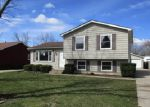 Bank Foreclosure for sale in Waukegan 60087 N HARPER RD - Property ID: 4131053228