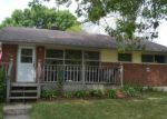 Bank Foreclosure for sale in Winthrop Harbor 60096 PARK AVE - Property ID: 4131074253