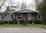 Bank Foreclosure for sale in Camden 46917 N MONROE ST - Property ID: 4131114553