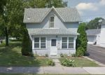 Bank Foreclosure for sale in Faribault 55021 1ST ST NW - Property ID: 4131250320