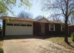 Bank Foreclosure for sale in Sand Springs 74063 NASSAU AVE - Property ID: 4131453542