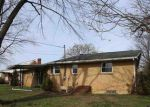 Bank Foreclosure for sale in York 17402 S KERSHAW ST - Property ID: 4131472823