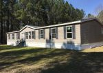 Bank Foreclosure for sale in Ridgeland 29936 CRABAPPLE LN - Property ID: 4131501729