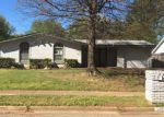 Bank Foreclosure for sale in Memphis 38118 FLANDERS AVE - Property ID: 4131531949