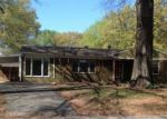Bank Foreclosure for sale in Memphis 38117 SEA ISLE RD - Property ID: 4131535446