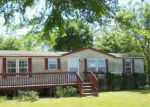 Bank Foreclosure for sale in Quitman 75783 WHITEFOOT - Property ID: 4131550783