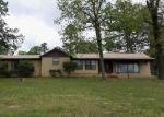 Bank Foreclosure for sale in Linden 75563 US HIGHWAY 59 N - Property ID: 4131590183