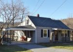 Bank Foreclosure for sale in Rich Creek 24147 WOODLAND RD - Property ID: 4131699684