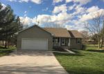 Bank Foreclosure for sale in East Berlin 17316 LAKE MEADE DR - Property ID: 4131727271