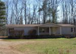 Bank Foreclosure for sale in Stuart 24171 LAWSON ESTATE RD - Property ID: 4131756174