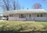 Bank Foreclosure for sale in Bassett 24055 BASSETT HEIGHTS RD - Property ID: 4131758368