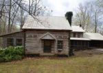 Bank Foreclosure for sale in Rutledge 37861 DEERFIELD RD - Property ID: 4131860870