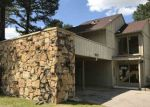 Bank Foreclosure for sale in Cordova 38016 ROCKCREEK PKWY - Property ID: 4131871820