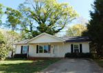 Bank Foreclosure for sale in Thomaston 30286 AVENUE L - Property ID: 4131897653