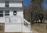 Bank Foreclosure for sale in Hazleton 18202 W HOLLYWOOD BLVD - Property ID: 4131929174