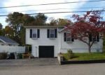 Bank Foreclosure for sale in Marcus Hook 19061 BRIARCLIFF AVE - Property ID: 4131945387