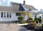 Bank Foreclosure for sale in Levittown 19054 EVERTURN LN - Property ID: 4131968606