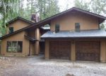 Bank Foreclosure for sale in Rhododendron 97049 E CARNARVON RD - Property ID: 4131986110