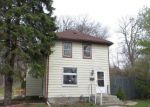 Bank Foreclosure for sale in Ypsilanti 48198 MAPLE ST - Property ID: 4132258544