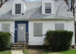 Bank Foreclosure for sale in Detroit 48219 STOUT ST - Property ID: 4132277367