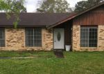 Bank Foreclosure for sale in Deridder 70634 AZALEA AVE - Property ID: 4132312856