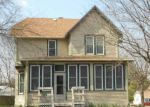 Bank Foreclosure for sale in Parkersburg 50665 3RD ST - Property ID: 4132365853