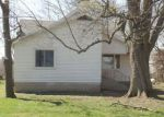 Bank Foreclosure for sale in Hamlet 46532 E 600 N - Property ID: 4132378549