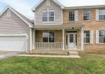 Bank Foreclosure for sale in Gurnee 60031 S HUNT CLUB RD - Property ID: 4132396503