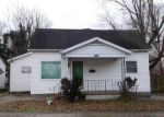 Bank Foreclosure for sale in Herrin 62948 W MADISON ST - Property ID: 4132417976