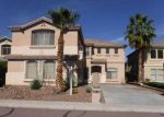 Bank Foreclosure for sale in Phoenix 85045 W GLENHAVEN DR - Property ID: 4132470975