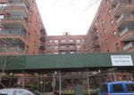 Bank Foreclosure for sale in Brooklyn 11234 E 54TH ST - Property ID: 4132602799