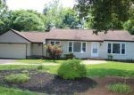 Bank Foreclosure for sale in Morrisville 19067 KENMORE RD - Property ID: 4132782802