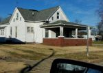 Bank Foreclosure for sale in Bicknell 47512 W 3RD ST - Property ID: 4132866895
