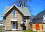 Bank Foreclosure for sale in Peoria 61605 W WYOMING ST - Property ID: 4132994329