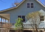 Bank Foreclosure for sale in Columbus 47201 GRANDVIEW RD - Property ID: 4133015355