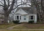 Bank Foreclosure for sale in Detroit 48219 WINSTON ST - Property ID: 4133041645