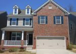 Bank Foreclosure for sale in Charlotte 28214 SONOMA VALLEY DR - Property ID: 4133067928